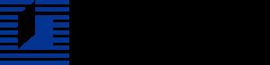 Z-KAI