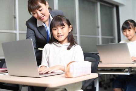 【2021年度】プログラミング必修化による小学校・中学校・高校の現状と未来