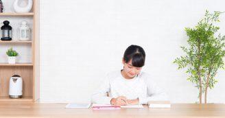 【特別版】中学受験対策は3年生からのスタートが効果的!