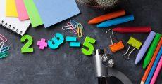 「受験算数」の学習のコツ