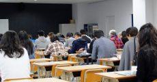 学校説明会の活用法