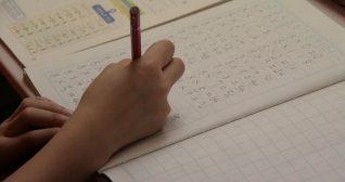 【3年生】算数の理解を確かなものにする