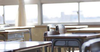 志望校選定シートの使い方