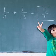5年生の復習しておきたい重要ポイント