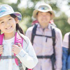 【1年生】勉強も遊びも充実! 夏休みの計画術
