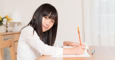 中学での学習、ここがポイント① ~国語・算数・理科・社会編~