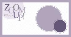 ZOOM UP! 2016年度の記事一覧