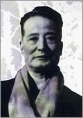 創業者藤井豊