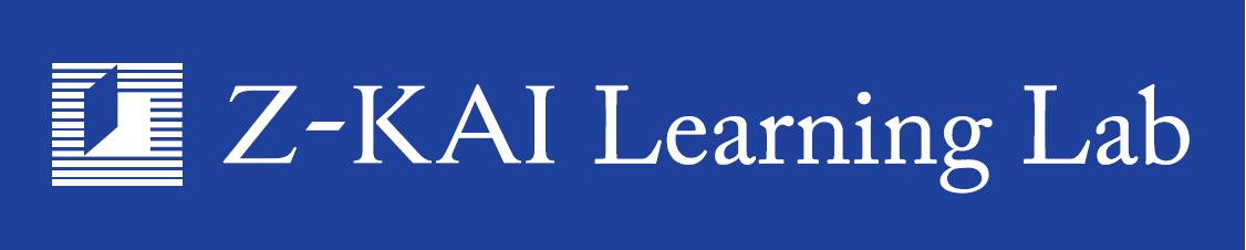 Z-KAI Learning Lab