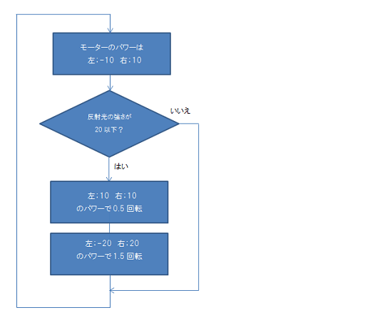 image-10