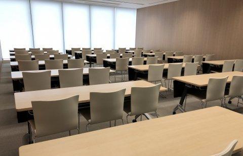 三島 自習室