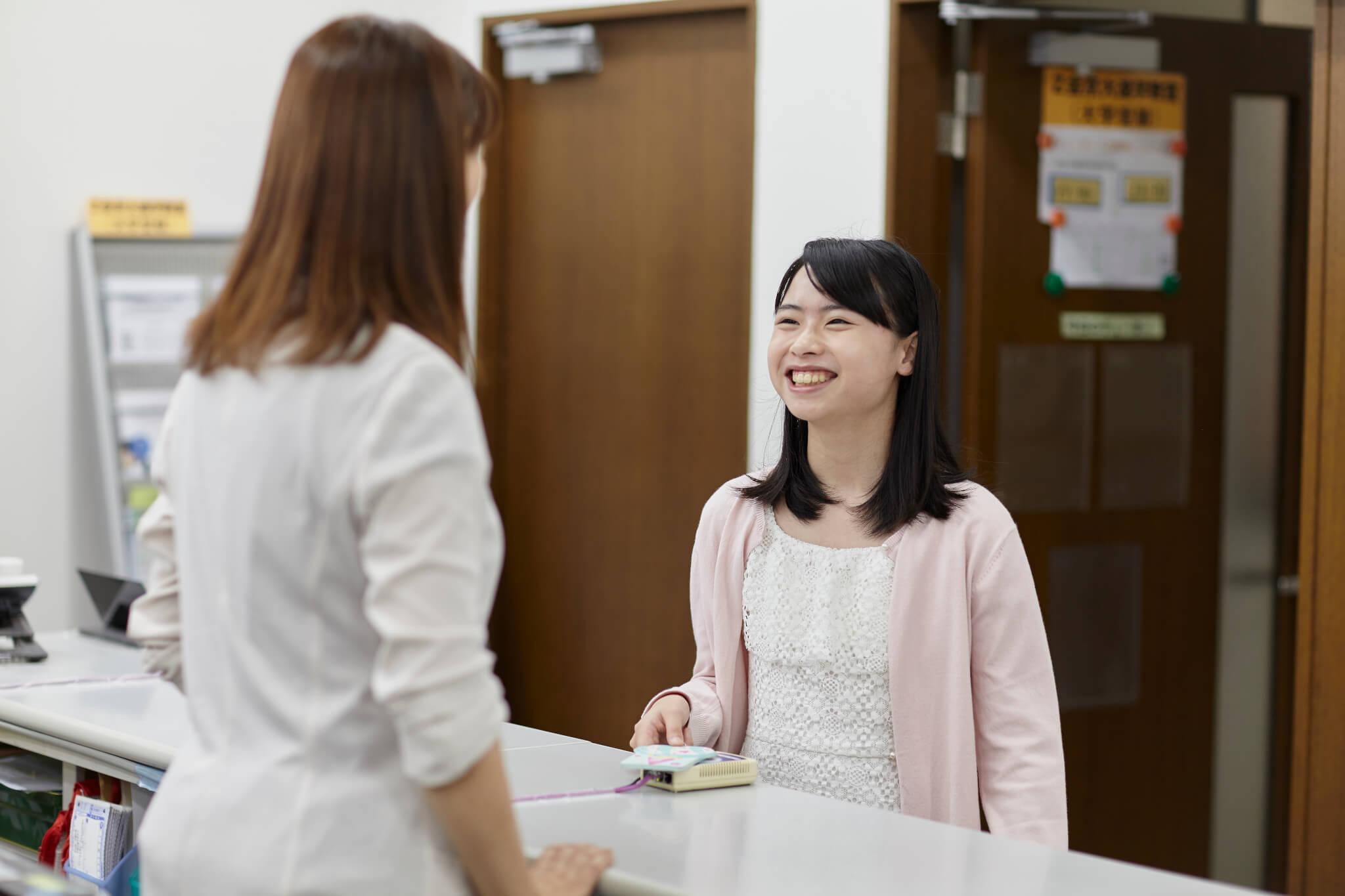 教室案内・お問い合わせ Z会進学教室(関西圏) 中学生