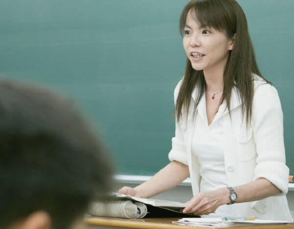 授業・指導の特長 – Z会進学教室(仙台) 中学生