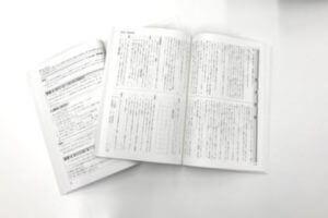 「予習→授業→復習→添削課題」のサイクルで学習習慣と知識の定着を促す