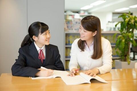 圧倒的な講師力
