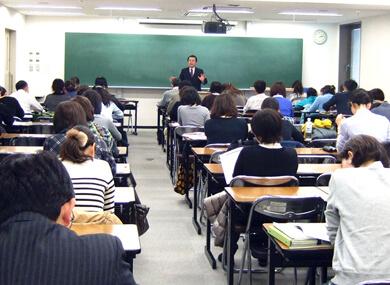 おすすめのイベントのご案内 – Z会進学教室(首都圏) 中学生