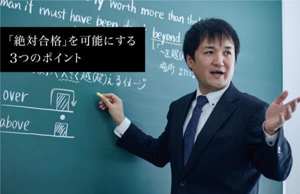 授業・指導の特徴|Z会東大進学教室