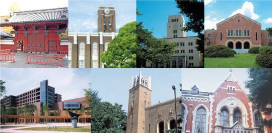 2019年度 大学入試