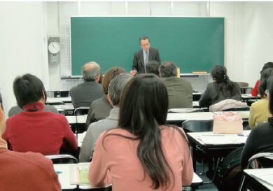 2020年度 春の特別企画(講演会・入試研究会・公開授業・学力診断テスト) | Z会進学教室(首都圏)中学生