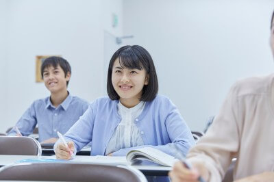 新高2生対象 本科(2020年度)|Z会京大進学教室