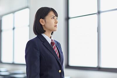 新高3生・受験生対象 本科(2020年度)|Z会京大進学教室