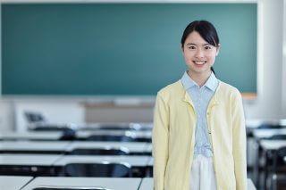 合格実績 Z会の教室(首都圏の小学生)