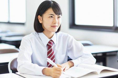 【高3生・受験生】夏の志望大別対策演習 | Z会東大進学教室