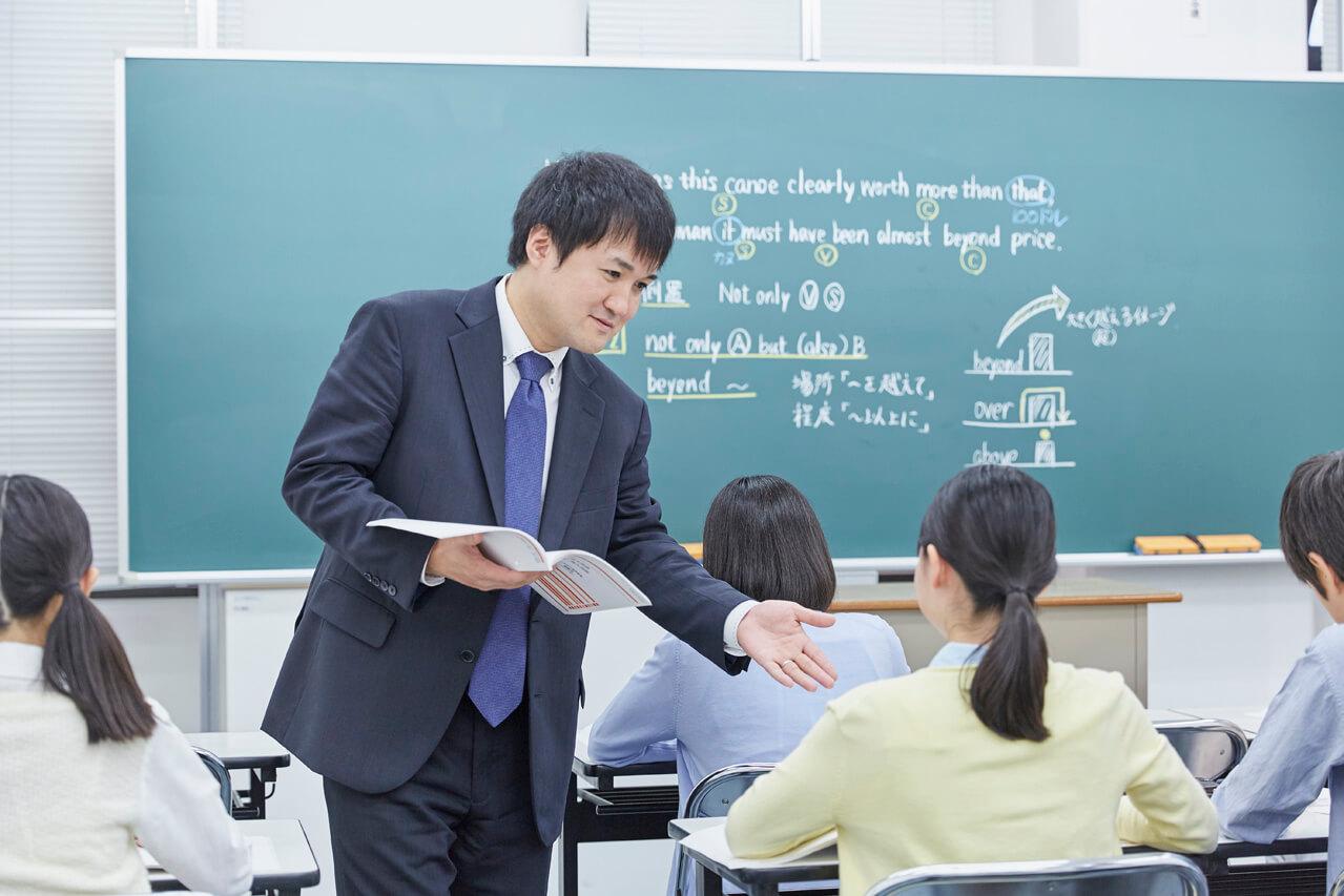 よくある質問|Z会進学教室(関西圏)小学生