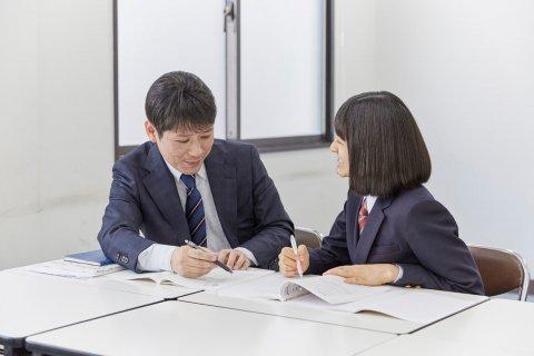 【高校生対象】夏の学習戦略面談|Z会の教室