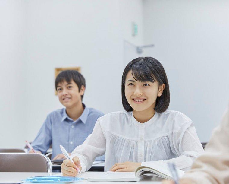 高1・高2生対象  夏の特別企画|Z会京大進学教室