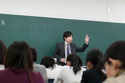 【Z会進学教室(関西圏) 中学生】からのお知らせ