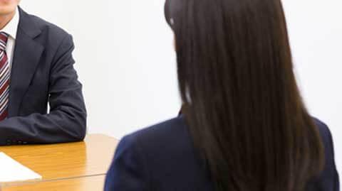 合格した東大生・医学部生だからできる「戦略面談」。