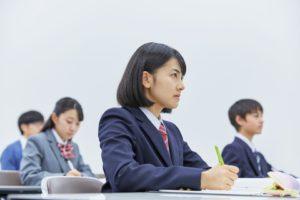 本科体験授業(クラス授業・映像授業)