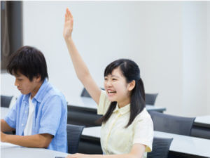 2019年度 6K/小6公立中高一貫校受検コース