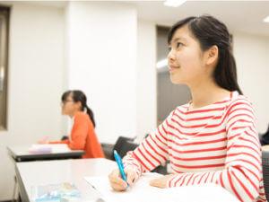 6V/小6難関高校受験コース 秋からの隔週講座