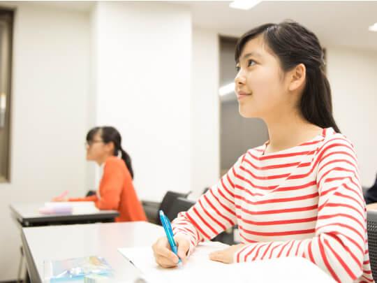 6V/小6難関高校受験コース 秋からの講座 Z会進学教室(小学生)