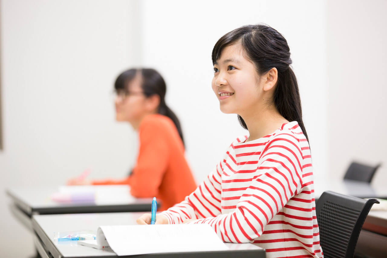 中学受験コース 2020年度本科体験授業|Z会東大進学教室(小学生)