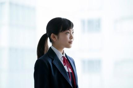 埼玉県内に3教室!「Z会進学教室」新入会受付中!