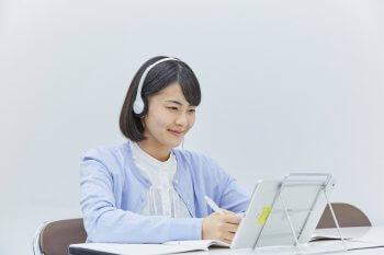 4. 自由に選べる学習時間