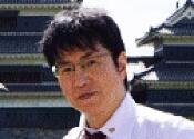 坂倉豊年 講師