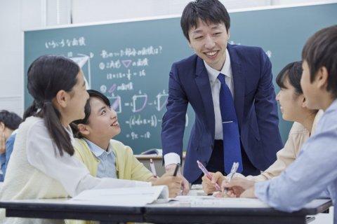 おすすめのイベントのご案内 – Z会進学教室 ラボラトリ三島 中学生