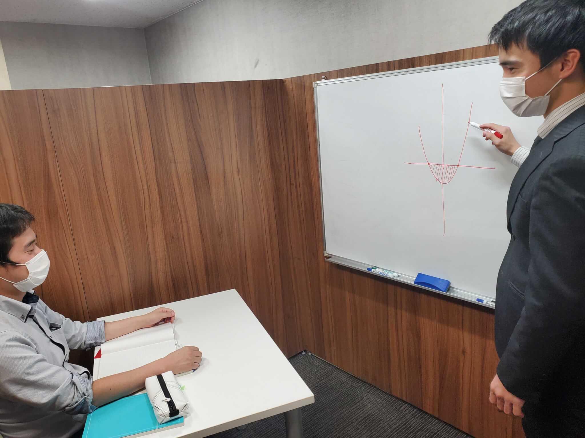 東大生・医学部生の個別指導_2020年度 冬期講習・直前講習 プレアデス