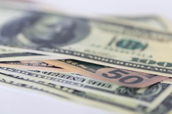 『高利金融 貸金ビジネスの罠』を読んで