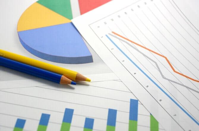 変わりゆく「学力の評価指標」と、新しい時代に対応するための学び方
