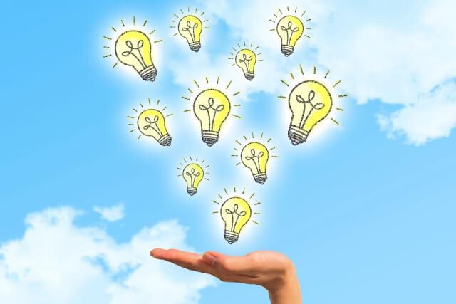 総合教材テーマのご紹介「目的を持って手段を考える」