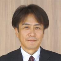 Z会の通信教育 数学教材責任者 花岡正司