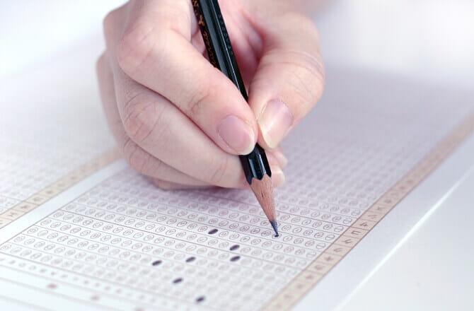 センター試験の結果を踏まえて、変わる大学入試で求められる力
