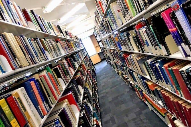 難関国公立大の新大学入試についての最新情報