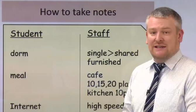TOEFL80_動画画像