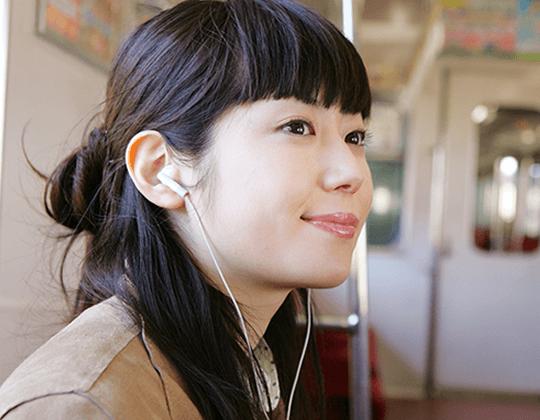 Z会TOEIC®LISTENING AND READING テスト ジャンプアップ賞